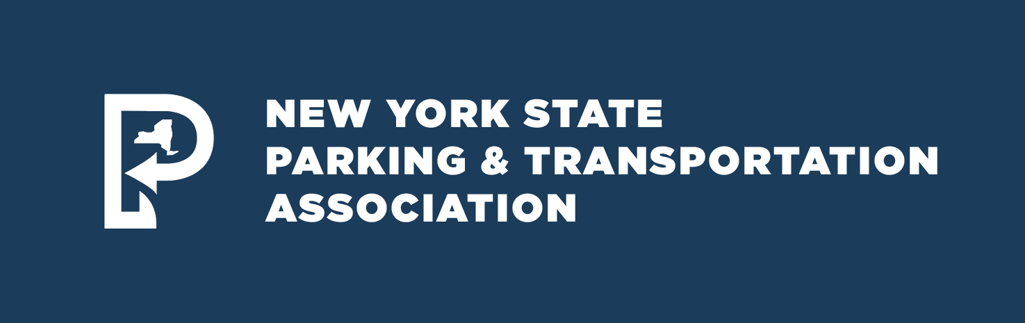 NYSPTA 27th  Annual Conference and Exposition