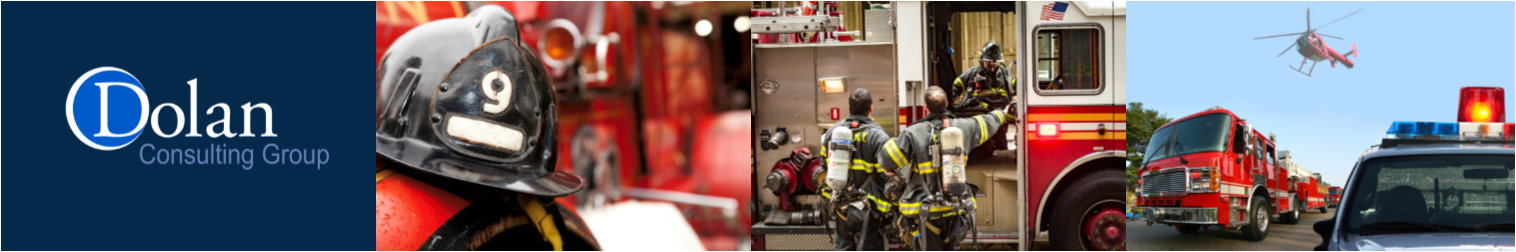 Making Discipline Stick® in the Fire Service