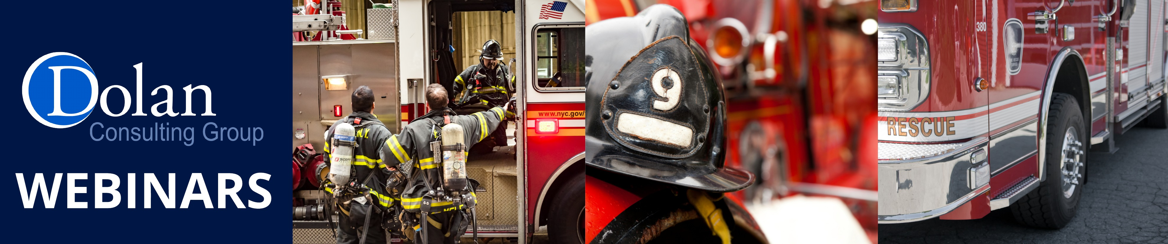 Sexual Harassment Liability in the Fire Service