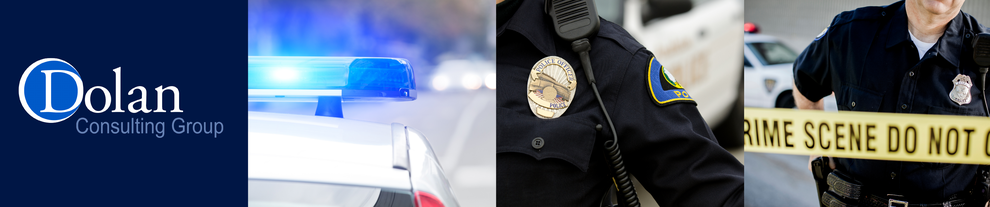 Street Legal©: Reducing Lawsuits and Criminal Charges in Police Work
