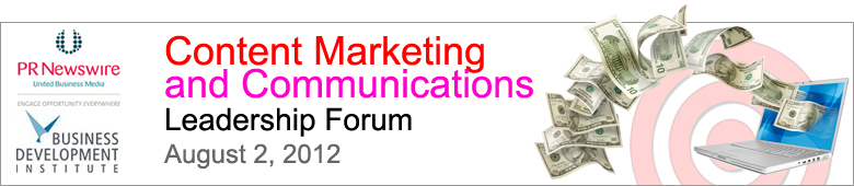 8.2.12 ContentMarketingForumBannerBoston