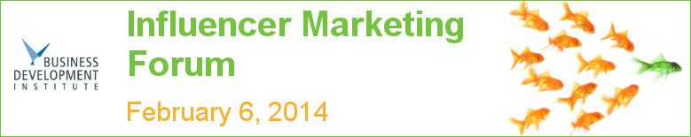 2.6.14 InfluencerMarketingForumBanner