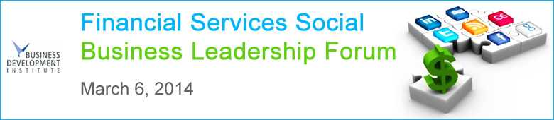 3.6.14 FinancialSocialBusinessForum Banner