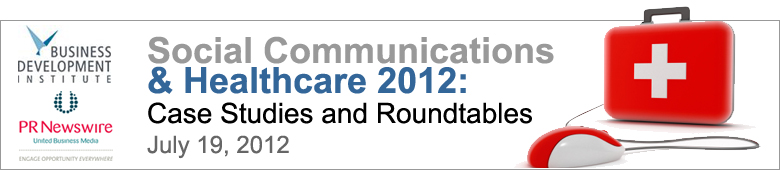 7.19.12 SocialHealthcareBanner