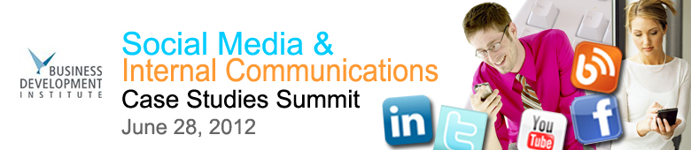 6.28.12 SocialInternalSummitBanner
