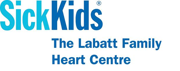 4th Annual Labatt Family Heart Centre Sibling Day