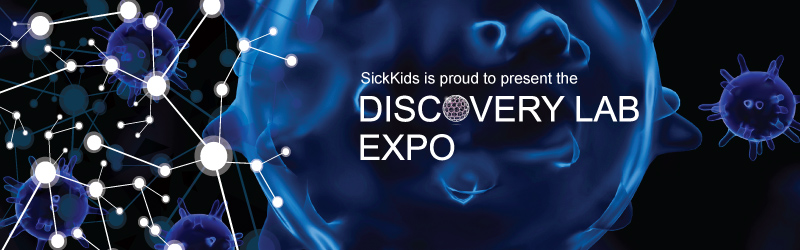 Discovery-Lab-Expo4 - 850x250px