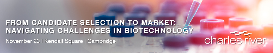 From Candidate Selection to Market: Navigating Challenges in Biotechnology