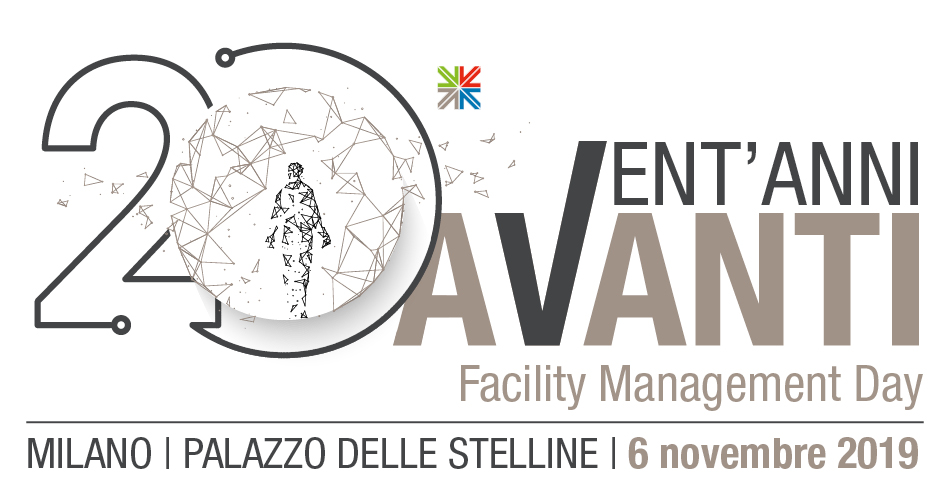 20° Facility Management Day