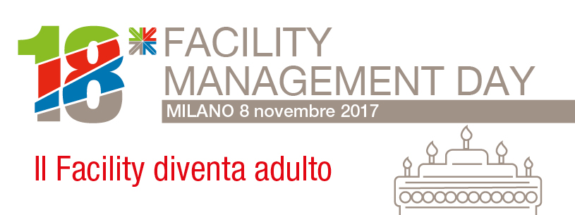 Facility Management Day 2017