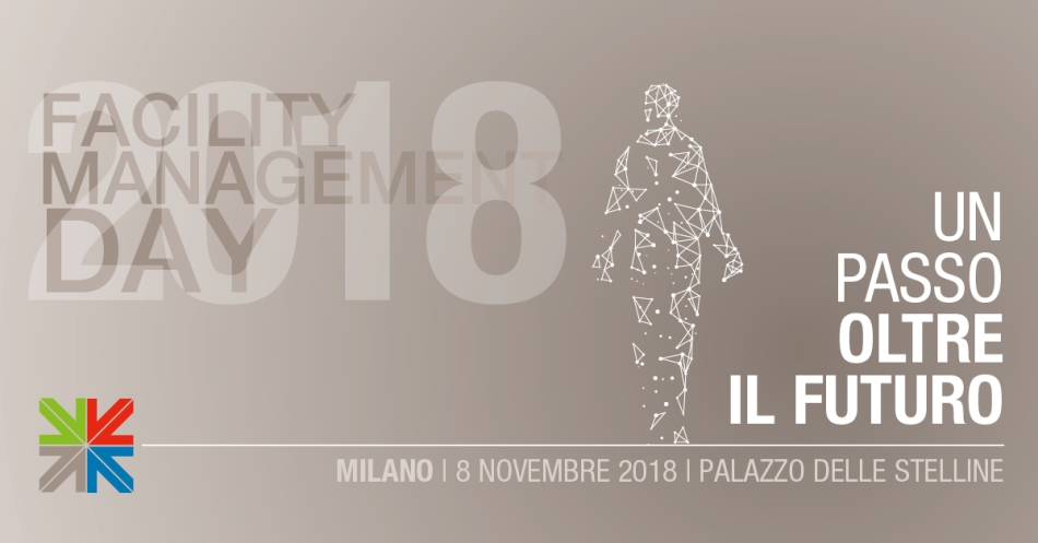 Facility Management Day 2018
