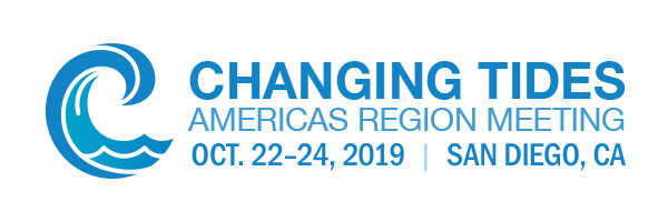 2019 Americas Region San Diego Meeting