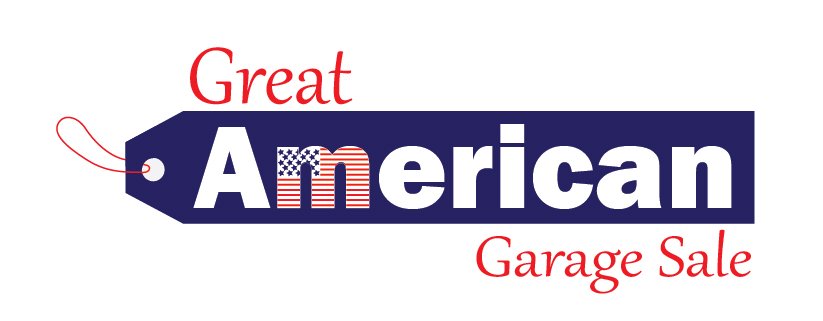 2017 Fort Wayne The Great American Garage Sale