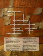 Connector-Puzzle-Dec-12-1[1]