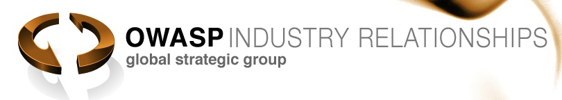 SMALL_INDUSTRY_BANNER