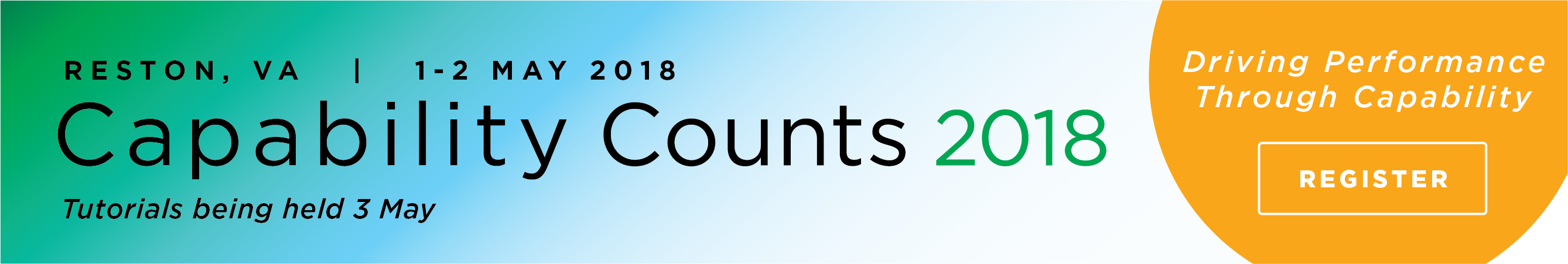 Capability Counts 2018