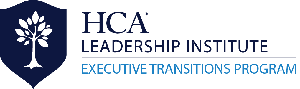 Executive Transitions Forum - February 2018