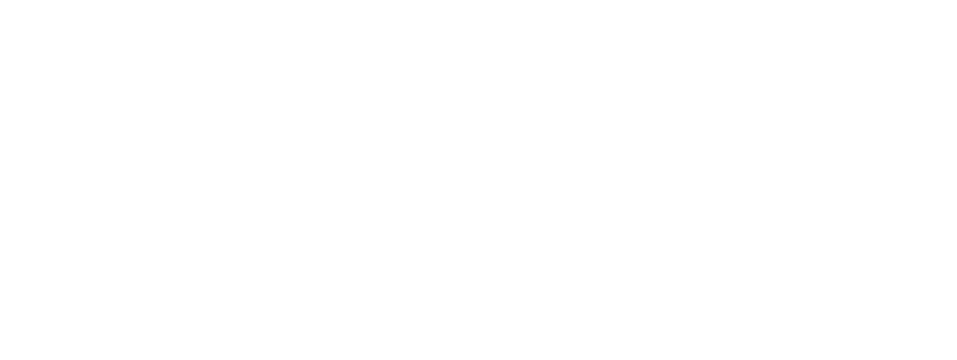 2019 ABLS COURSE & JOSEPH M STILL BURN SYMPOSIUM