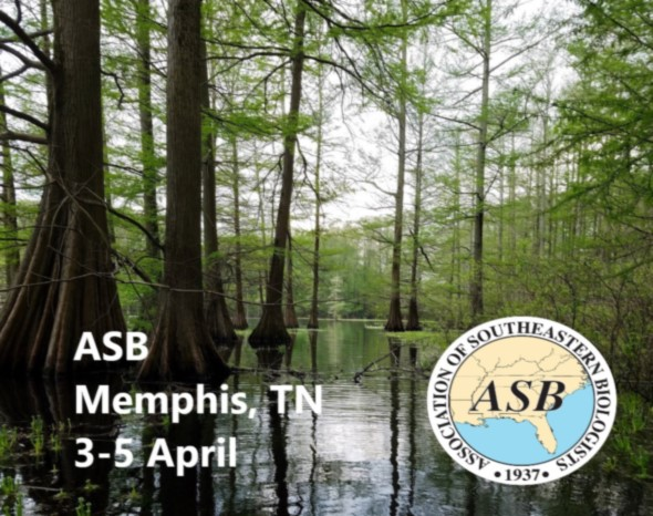 2019 Memphis ASB Exhibitor and Sponsor Booth Event  Reservation