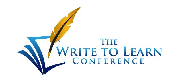Write to Learn Conference 2018