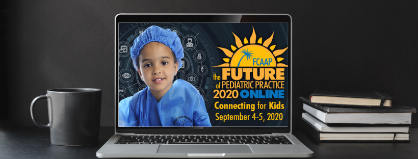 FPP2020 Online - Connecting for Kids