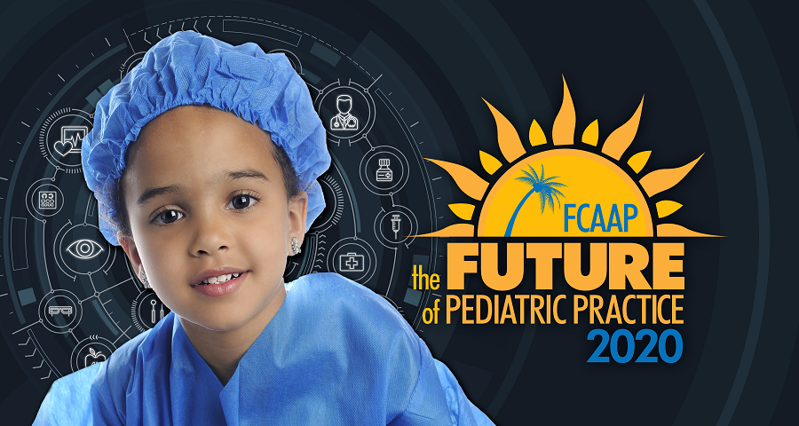 The Future of Pediatric Practice 2020