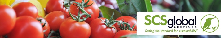 Online Training - HACCP for Agricultural Operations
