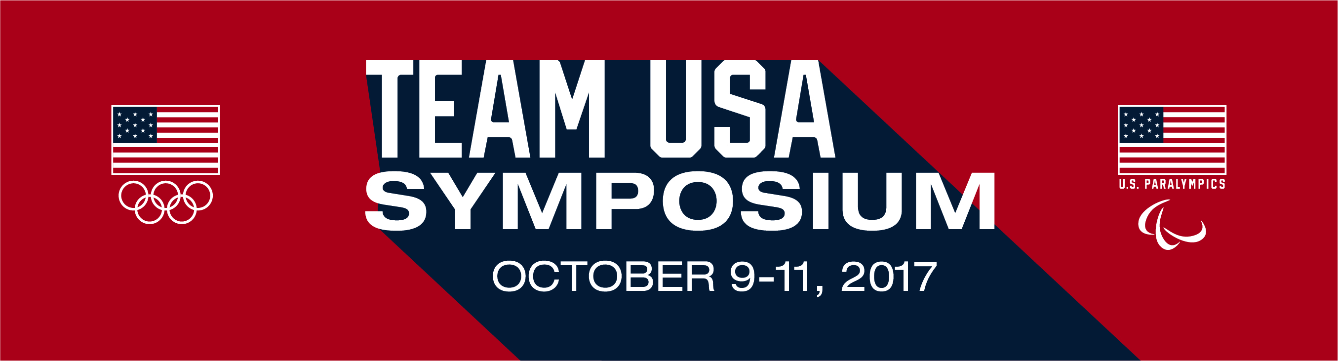 Team USA Symp_Header_1