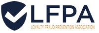 Loyalty Fraud Workshop Toronto, 16th October 2017