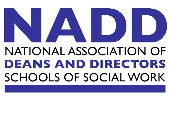 NADD 2021 Spring Conference