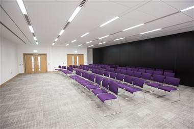 Meeting Room 3a