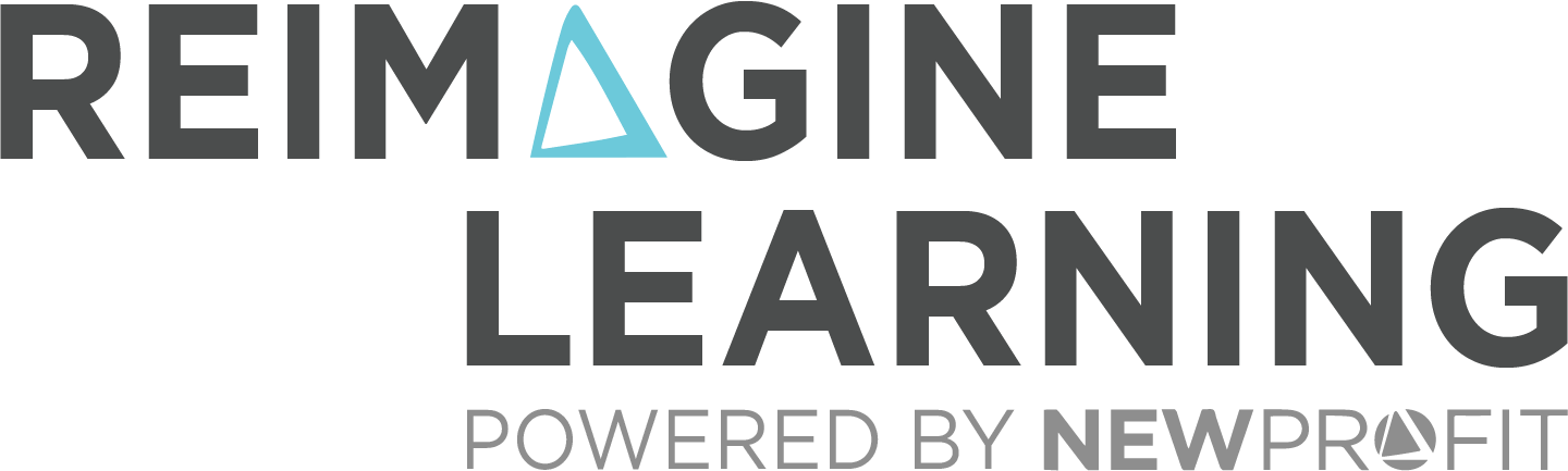 New Profit's 2017 Reimagine Learning Convening
