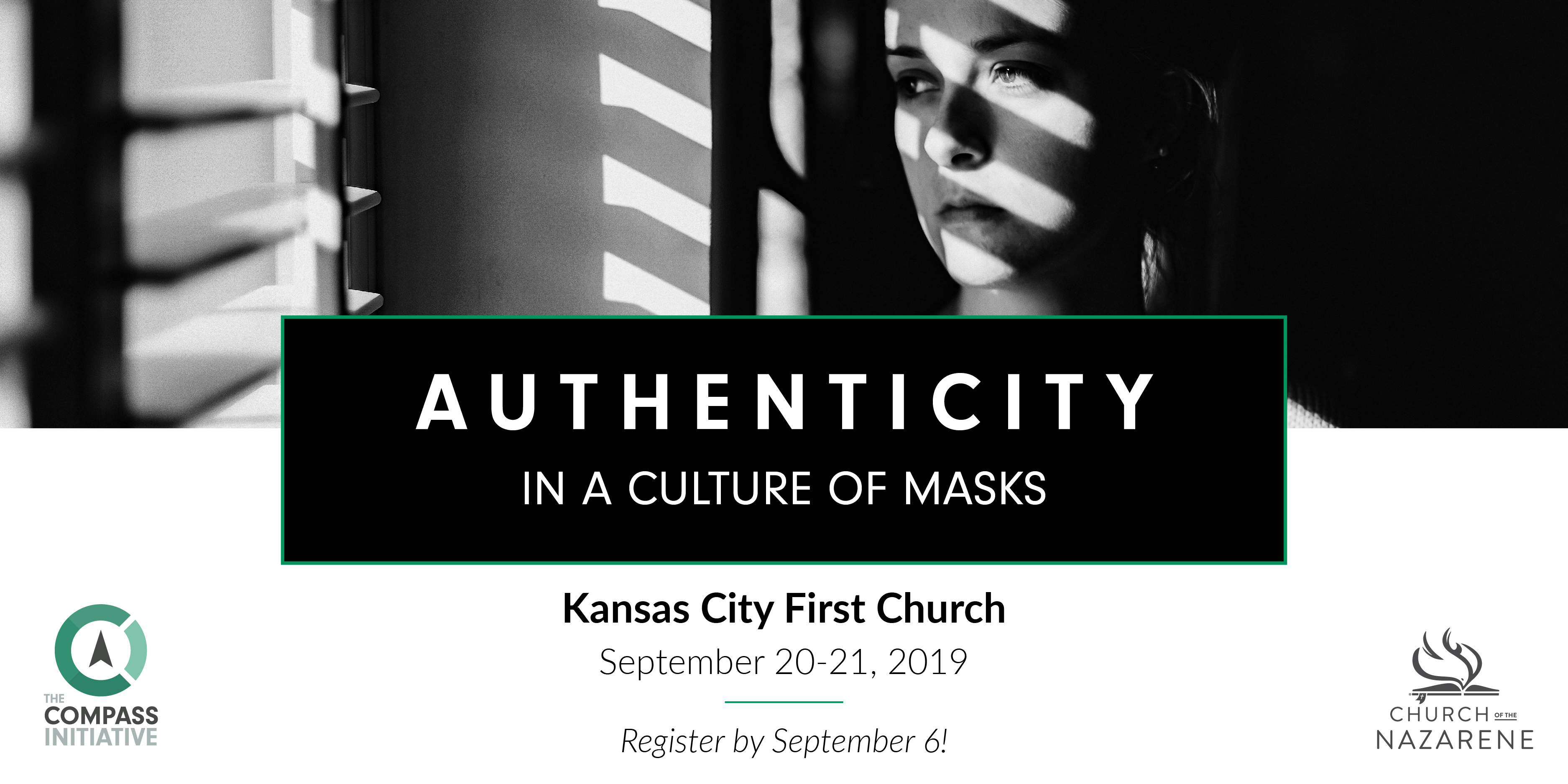 Authenticity in a Culture of Masks