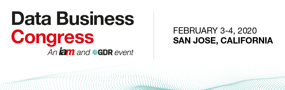 Data Business Congress 2020