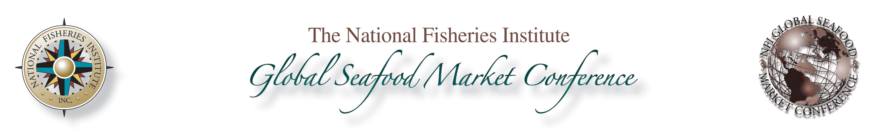 2017 Global Seafood Market Conference