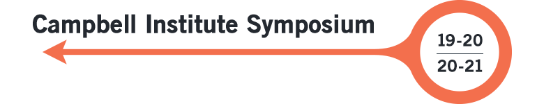 2019 Campbell Institute Symposium and Workplace Fatigue Conference