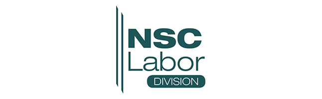 Labor Division 2017 Spring Meeting
