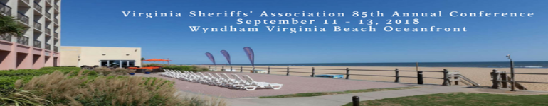2018 VSA Annual Conference and Exhibition