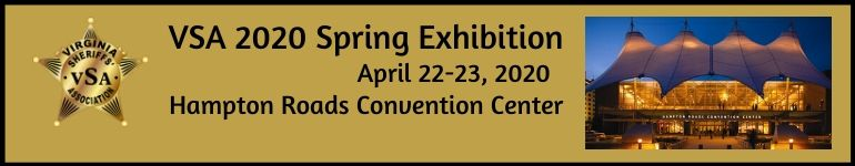2020 VSA Spring Conference Exhibition