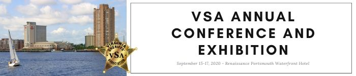 2020 VSA Annual Conference and Exhibition
