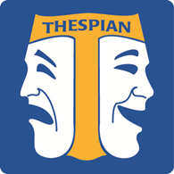 Texas Thespians Jr Regional Festival-West