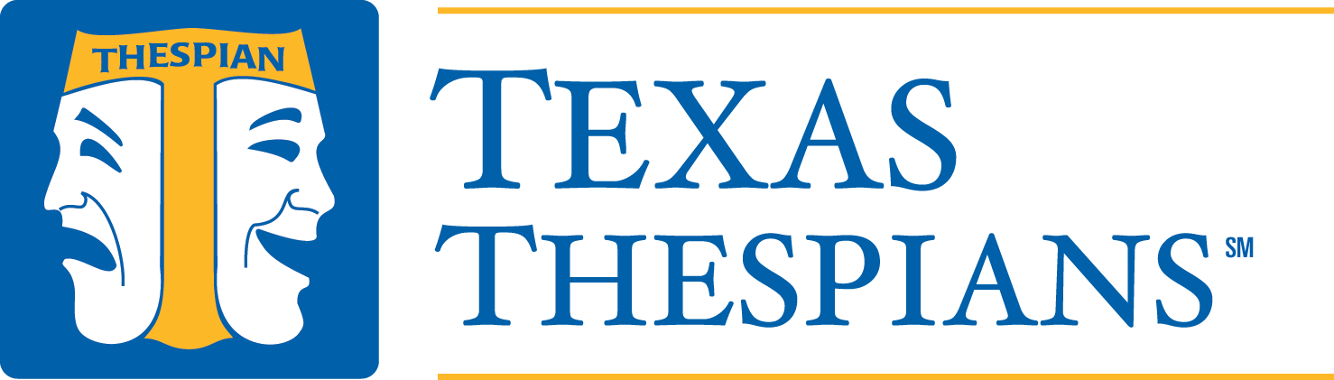 2019 Texas Thespians State Festival