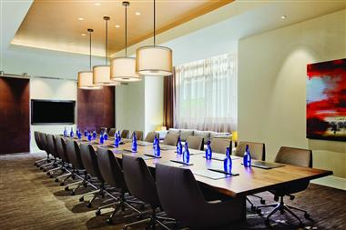 Enterprise Boardroom