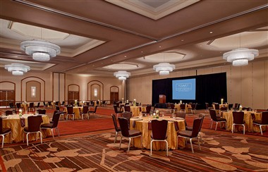 Grand Ballroom 2