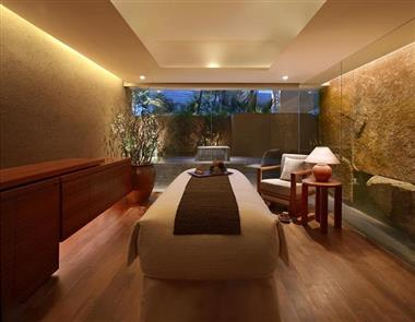 Damai - Single Spa Treatment Room
