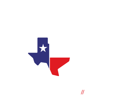 DRIVE '18 Conference