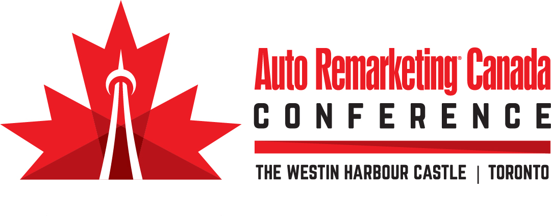 Auto Remarketing Canada