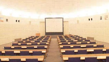 International Conference Room