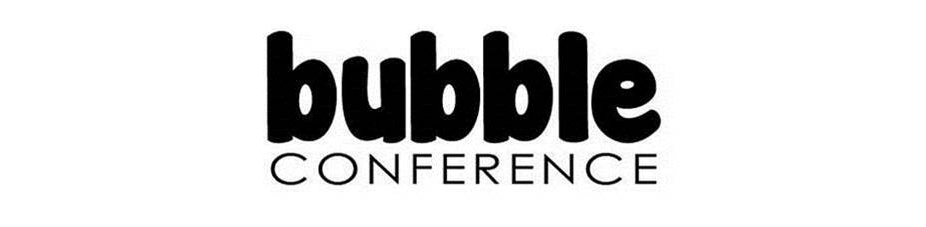 32nd Annual Advances in Contrast Ultrasound International Bubble Conference