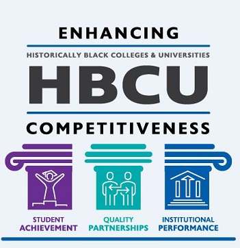 2019 National HBCU Week Conference